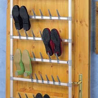 хранение обуви - Поиск в Google