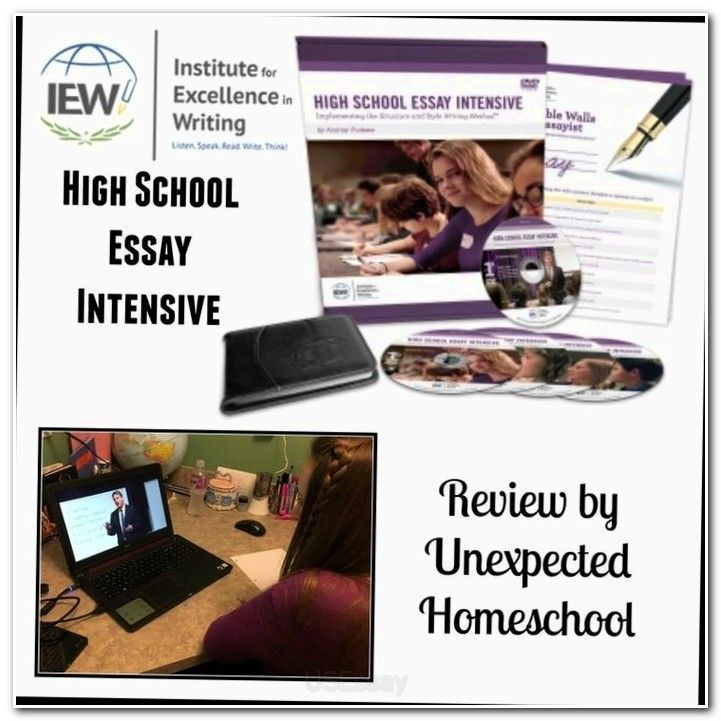 high-school essay A high school essay generally demonstrates to your teacher what you know an application essay should demonstrate who you are colleges want to find out what you're passionate about, and what you would add to the campus community.