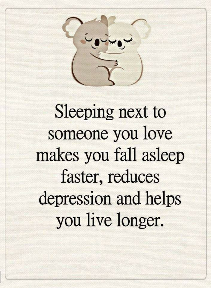 Quotes Sleeping Next To Someone You Love Makes You Fall Asleep Beauteous Fall Quotes About Love