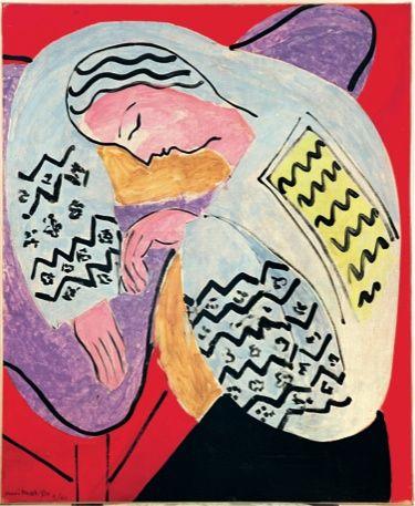 Les 18 meilleures images propos de henri matisse sur for Le violoniste a la fenetre henri matisse