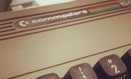 BASIC: il linguaggio del Commodore 64 fa 50 anni. Auguri!