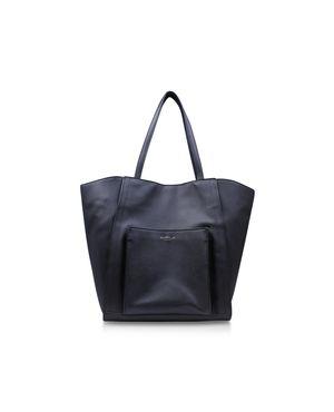 Raquel Shopper Tote Bag by Carvela Kurt Geiger