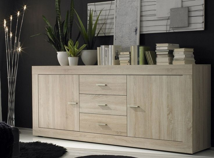 95 best images about lc mobili wall units tv stands - Mobili buffet moderni ...