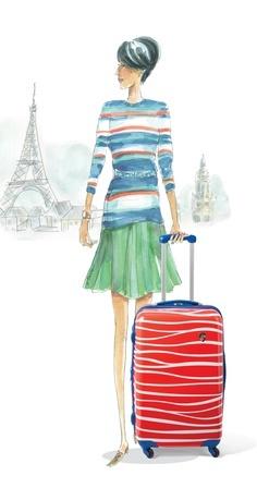 Best 10  Luggage sale ideas on Pinterest   It luggage sale ...