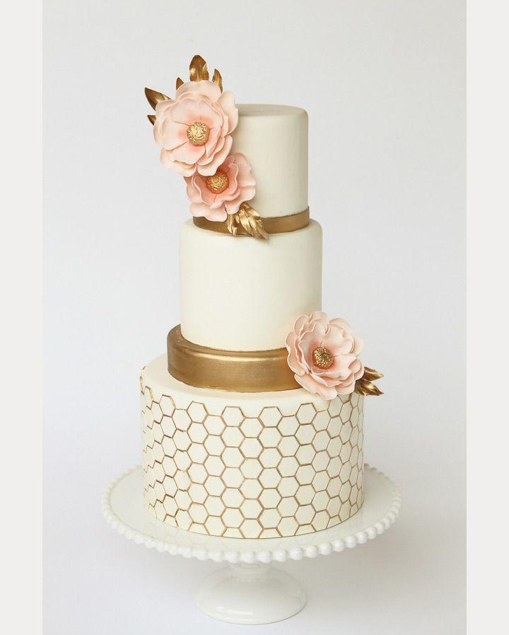 A Piece Of Cake Bakery Paris Tx