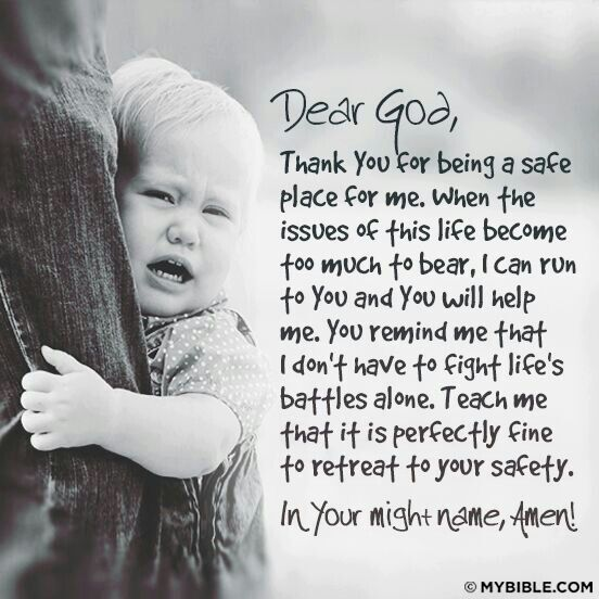 Thank U For Being There For Me Quotes: 88 Best Images About Dear God.... On Pinterest