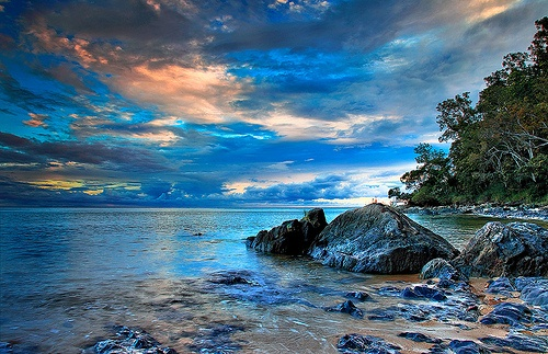#stageaustralia #australia #queensland #cairns #traineeships #internships #downunder #travel #abroad #adventure