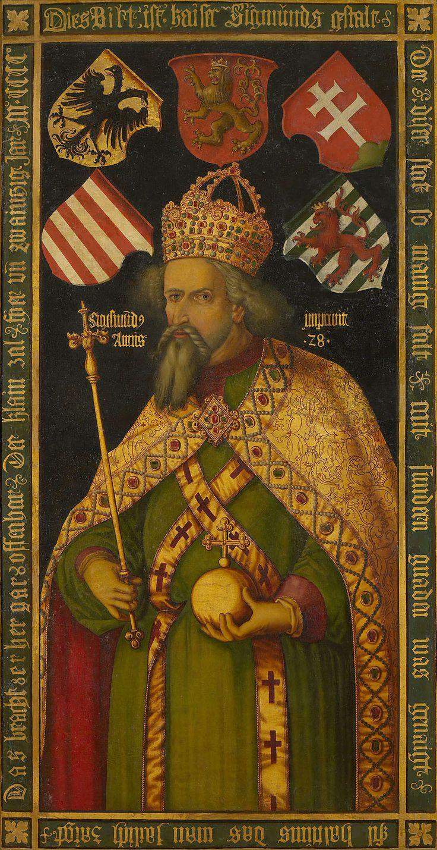 Ende 16. oder frühes 17. Jahrhundert, Kopie nach:Albrecht Dürer, , Kaiserliche Schatzkammer Wien