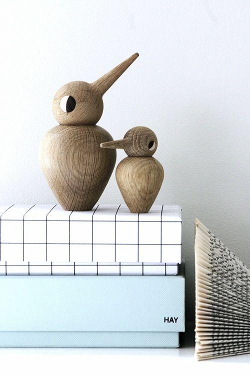 83 Best Wood Turning Images On Pinterest Woodturning