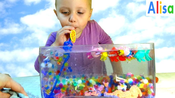 nano волшебный песок, magic sand, kinetic sand, обзор волшебный песок, магический песок, космический песок youtube, кинетический песок kinetic, кинетический песок, гидрофобный песок, волшебный песок, орбиз разноцветными шариками, орбиз challenge, разноцветными шариками orbeez, шариками орбиз challenge, шариками orbeez, я - алиса, я - alisa, смешные видео, игры, канал для детей, видео для детей