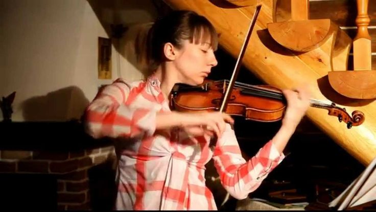 Master Violin Laubach LIM 888 V