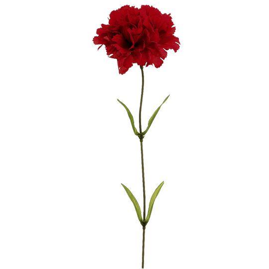 156 Best Wedding Flowers 6 25 16 Images On Pinterest