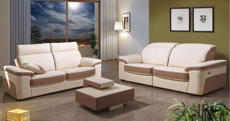 Udine canapé avec chaiselongue Option incluse: Relaxation électrique. Fabriqué en Europe #agadir #maroc #canapé #salon #sejour #meubles #deco #home #interiorinspiration #interiordesign #interior #design #sofa #comfort #lifestyle #furniture #homefurniture #madeineurope #living #homedesign #interior #designlovers #homedecor
