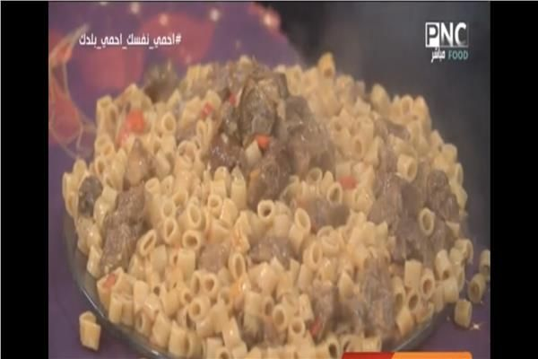 سفرة رمضان فيديو طريقة عمل المبكبكة بوابة أخبار اليوم الإلكترونية تحتار ربات البيوت في اختيار أكلات ومشروبات شهر رمضان لتقديمها على وجبة إفطار وبما أن Food