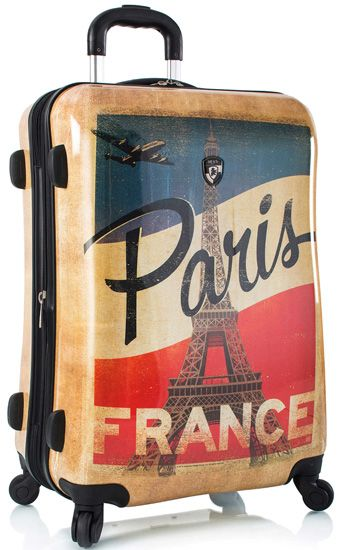 111 best Luggage & Bags for the World Traveler images on Pinterest ...