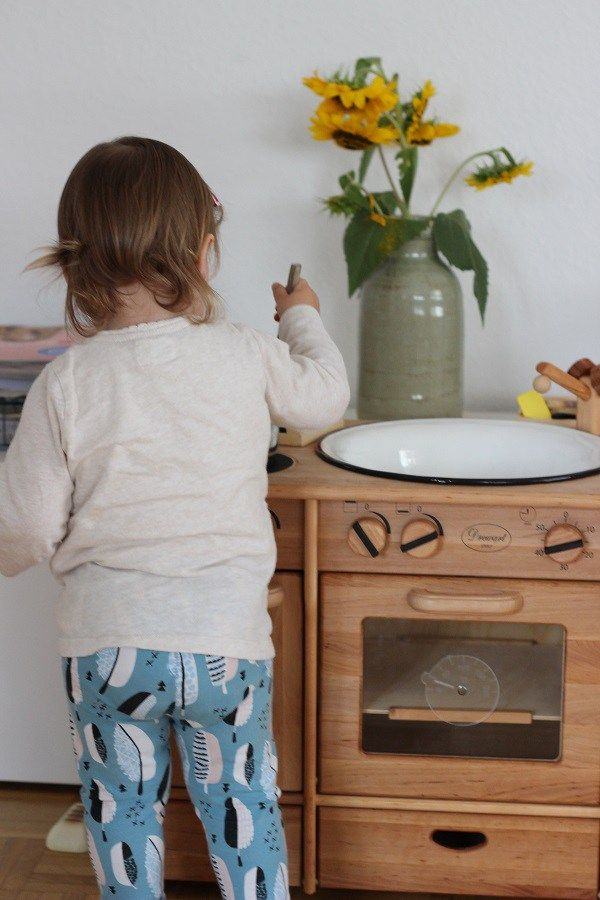 Best 25 Kinderküche holz ideas only on Pinterest