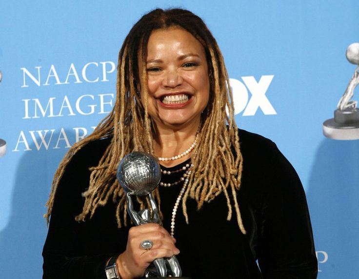 Another doubled-down writer/director, Kasi Lemmons debuted in Hollywood in 1997 with Eve's Bayou, a Southern gothic indie, produced by and starring Samuel L. Jackson. The film won her an Independent Spirit Award, putting her on the map as a director to watch.   Since then, she's helmed the drama The Caveman's Valentine, again with Jackson, and Talk to Me, starring Don Cheadle. In 2013, she wrote and directed the star-studded musical Black Nativity. Some of the big names included Forest…