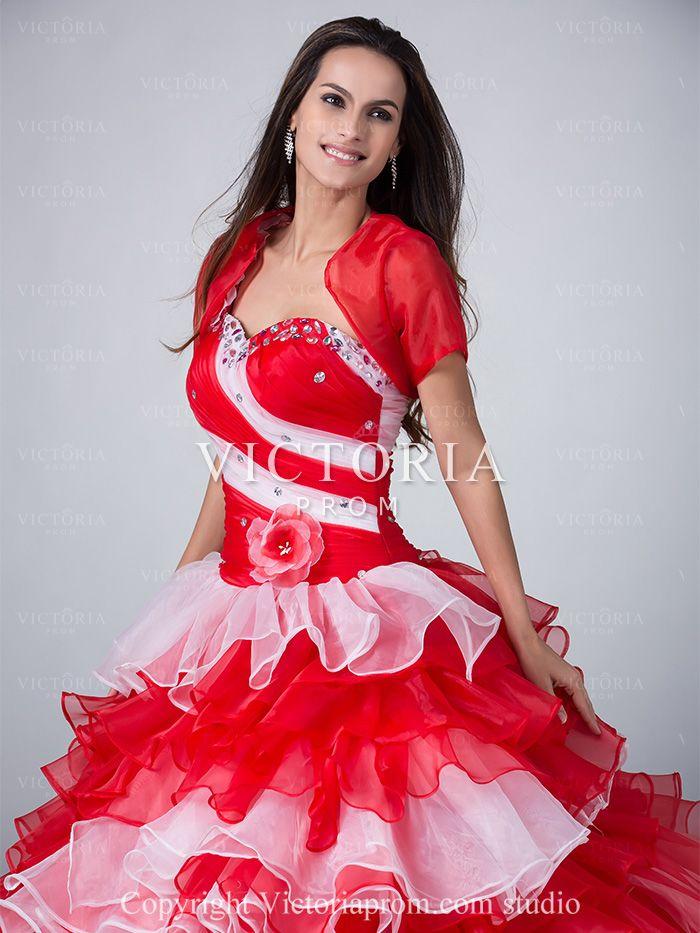7 best Ring dance dresses images on Pinterest | Formal evening ...
