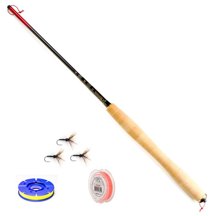 29 best Our Top Fly Fishing Gear images on Pinterest