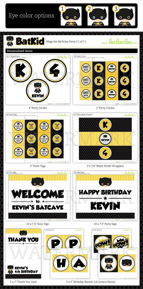 Best 10 Projects to Try images on Pinterest Cakes, Kitchens and - football betting sheet template
