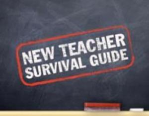 New Teacher Survival Guide: 1St Years Teacher, Idea, Scholastic Com, New Teachers, Teacher Stuff, Teacher Tips, Survival Guide, Teacher Survival, Teacher Resources