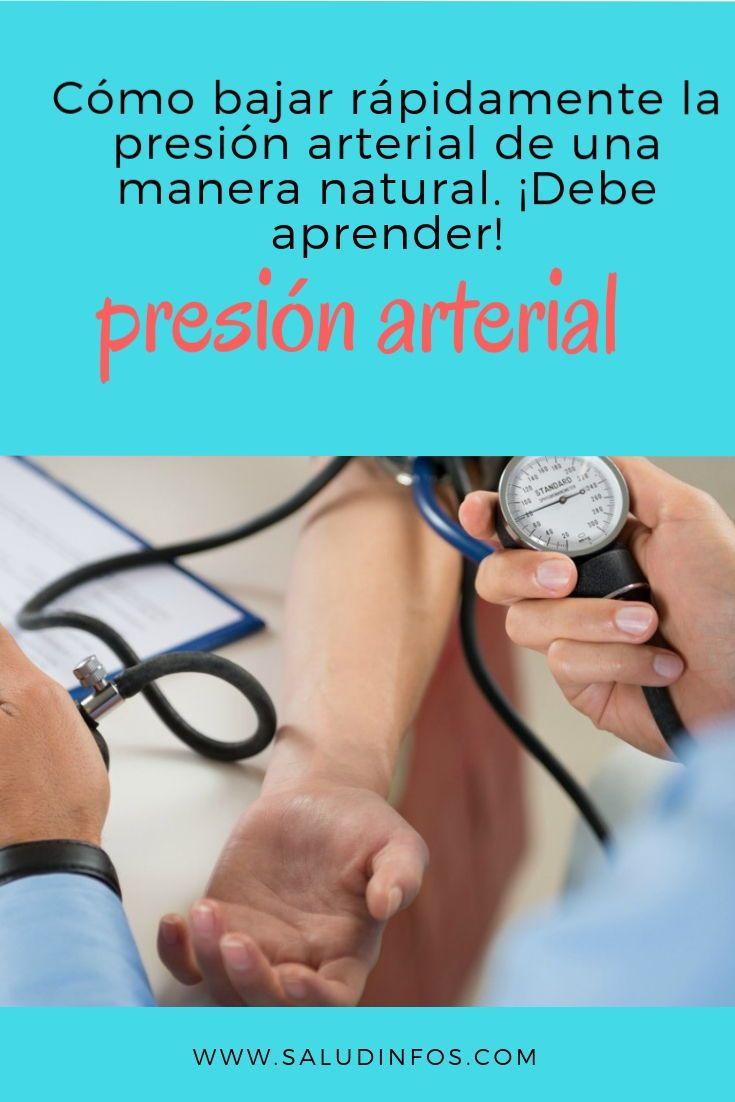 Revoluciona su Causas hipertensión con estos consejos fáciles de peasy