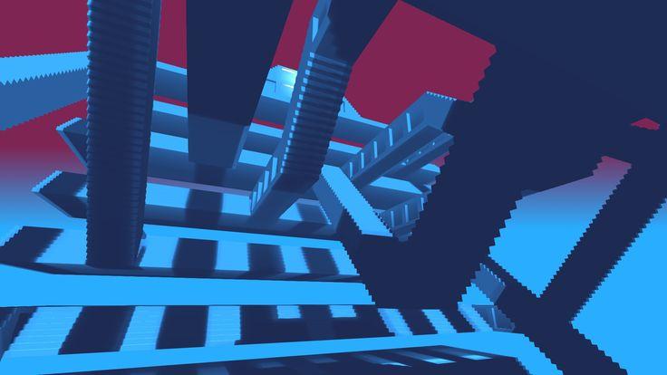 #aRoadToAwe section 363/365 #gamedev #altgames #indiedev https://t.co/jYaxYKde1M