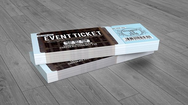 Music Concerts and Sporting Event Tickets Manchester