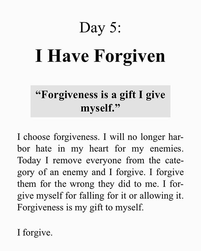 """From my eBook """"This Is My Year: 31 Daily Affirmations"""".. available on Kindle, Nook, and iBooks."""