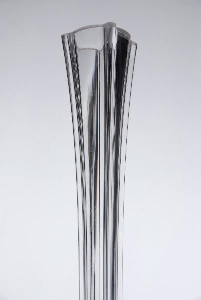 1000 Ideas About Eiffel Tower Vases On Pinterest Tall