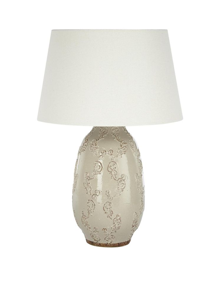 Floral Trail Table Lamp, http://www.very.co.uk/floral-trail-table-lamp/1393515752.prd