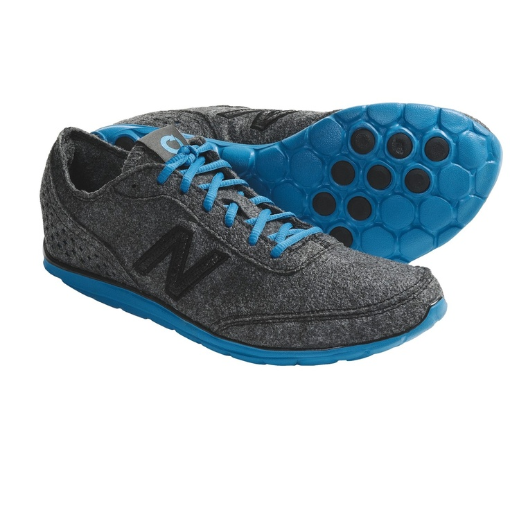 New Balance WW01 New Sky Minimus Shoes - Recycled Materials