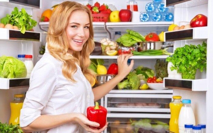 Οξυγονοθεραπεία Ιατρικά Αέρια ΙΩΝΙΑ ΕΠΕ: Πώς τα τρόφιμά σας θα έχουν πιο πλούσια γεύση