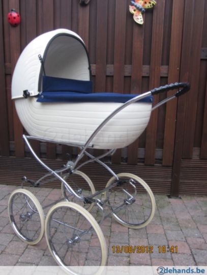 1000 images about vintage baby prams on pinterest baby. Black Bedroom Furniture Sets. Home Design Ideas