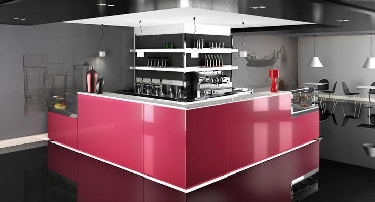 modello cubo frigomeccanica_2