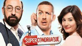Supercondriaque (2014) Online Subtitrat Romana