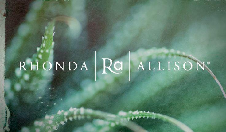 51 best rhonda allison images on pinterest chemical peel