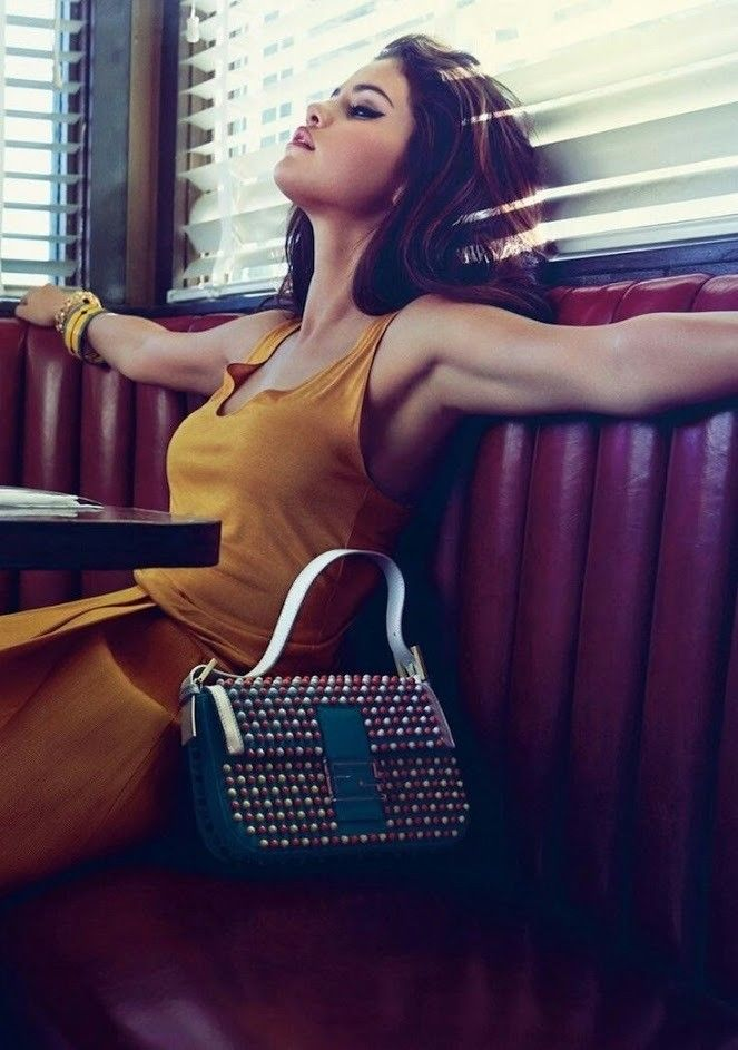 Alex Russo Selena Gomez Fotos Selena