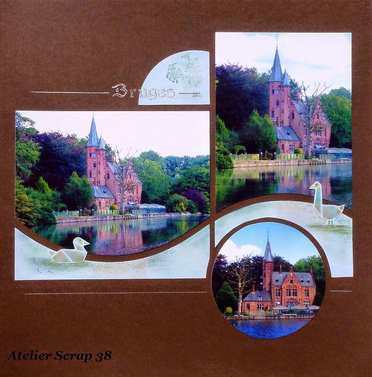 Duo+Bilbao-Macao+1+Atelier+Scrap+38.JPG (1577×1600)