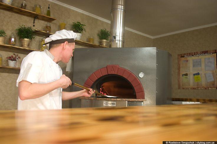 печи для пиццы на дровах своими руками - Поиск в Google