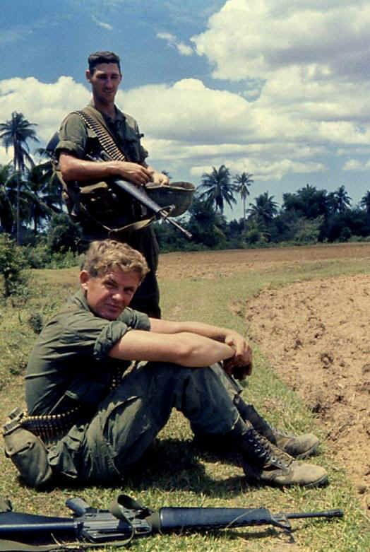 Fort Wayne Kia >> 2790 best images about War on Pinterest   Soldiers, Vietnam and World War I