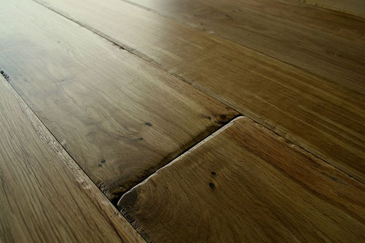 1000 Images About Hardwood Ideas On Pinterest