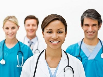 The  Best Nurse Practitioner Job Description Ideas On