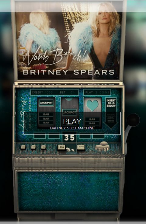 114 Best Images About Slot Machines On Pinterest Betty