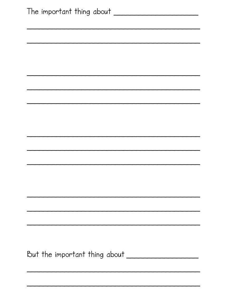 Tolle Einer Tabelle 7Klasse Ideen - Arbeitsblätter für Kinderarbeit ...