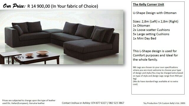 Designs done by Custom Kellys Estate 2005
