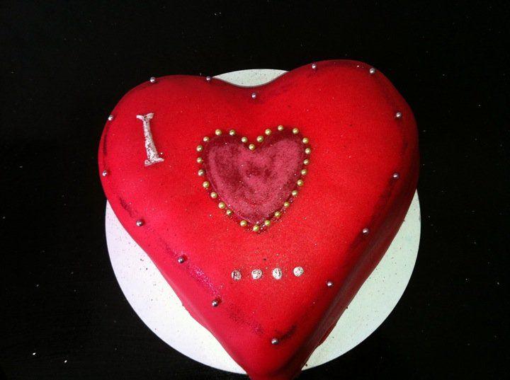 Valentijnstaat