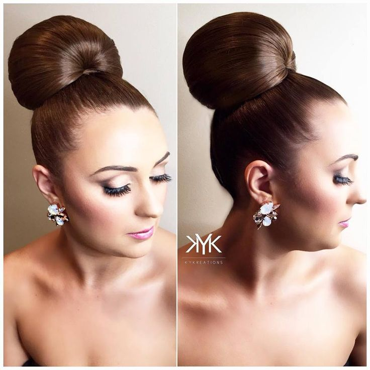 hair style short bob 630 best images about bun hairstyles on 7632 | 15f123fb7632c6dd25f2ce461a508005 bun hairstyles buns