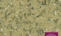 Covor pvc trafic Intens linoleum eterogen Acczent Terra Tarkett CH 235 21
