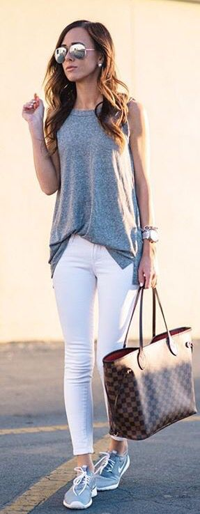 Find More at => http://feedproxy.google.com/~r/amazingoutfits/~3/er0EXERLTbk/AmazingOutfits.page